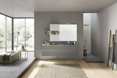Idroceram-Mobile-bagno-2.0-Azzurra