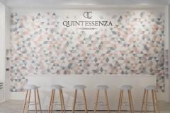 Idroceram-Genova-piastrelle-Quintessenza-decoro-2