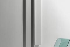 Idroceram-Calorifero-Rift-Tubes
