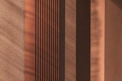 Idroceram-Calorifero-Step-by-Step-Tubes