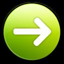Arrow-Right-icon