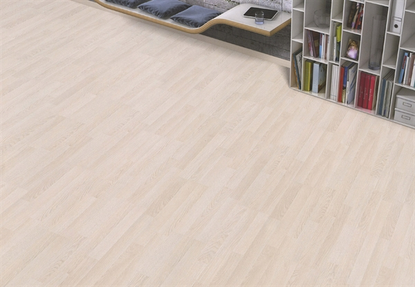 Laminato cos parquet with laminato cos good la pulizia for Strumento di progettazione del layout del pavimento